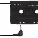 kasetes-adapteris-mobiliam-telefonui