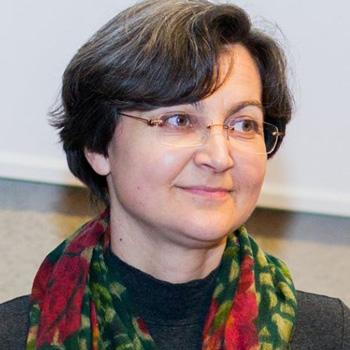 Eglė Daunienė