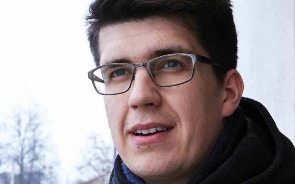 Edvin Vasiukevič